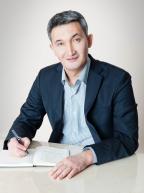 Kazybek Shaikh 1
