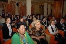 Бизнес-клуб «Деловые Знакомства Казахстана»
